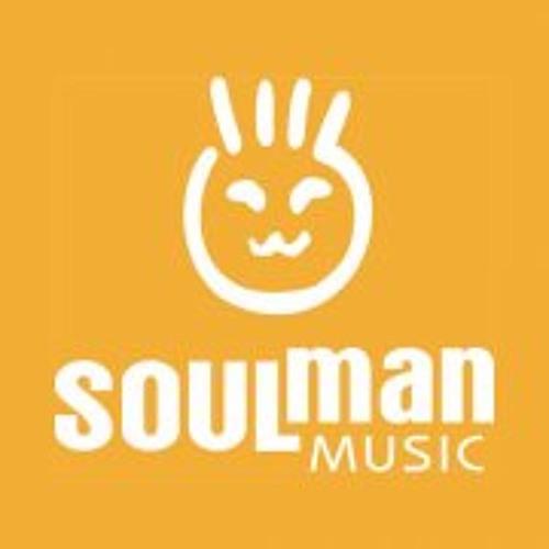 Riccardo Sabatini-little conversation (original mix)[Soulman Music]