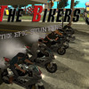 Devils Lullaby - The Bikers Theme Song