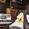 Download Asa By Kawaja Mp3