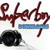 Linkin Park feat. Hydroponikz - Hardly Breathe
