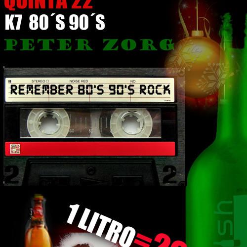 Remember 80'S 90'S Portish Garrafeira by PeterZorg   Peter Zorg