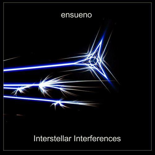 Interstellar Act Of Vision part I