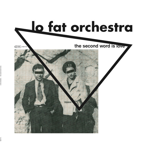 Lo Fat Orchestra - going with the punks
