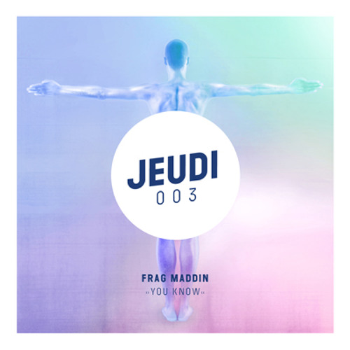 Frag Maddin - Tonight (Original Mix) Preview