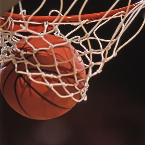Basketball Warm-Up Mix - 11 mins