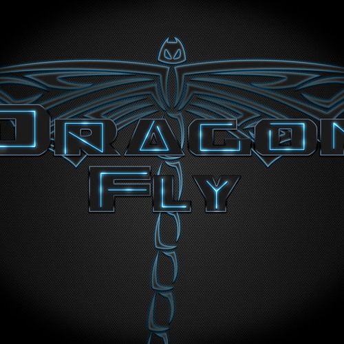 X1/Dragon Fly - Kerberos (CLIP)