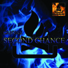 Drum and Bass - Canvas - Second Chance -