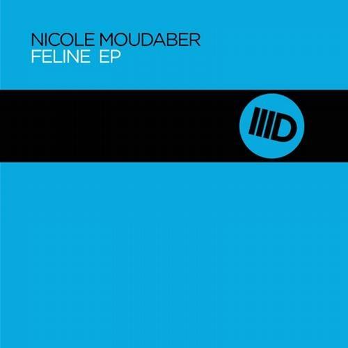 Nicole Moudaber - Feline (Original Mix) [Tronic]