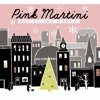 Pink Martini - Santa Baby (Joy To The World)