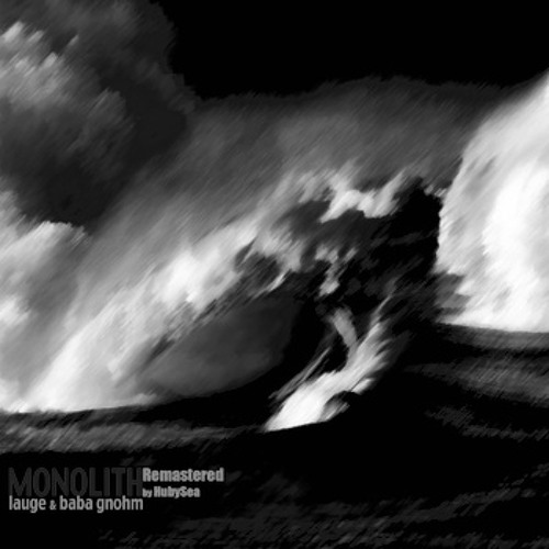 Lauge & Baba Gnohm - Beyond The Peak