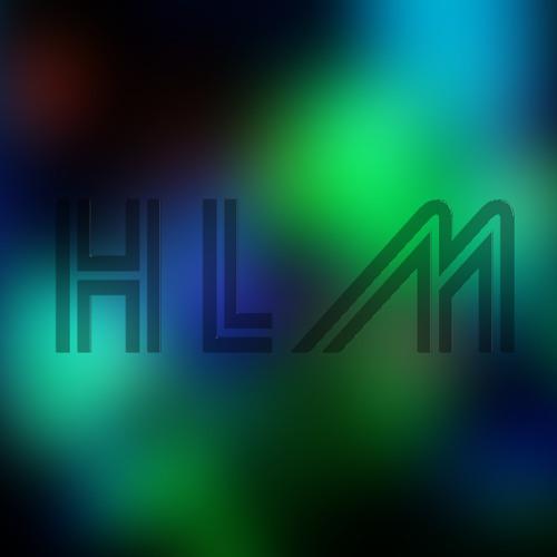 HLM - Calisound (Instrumental)