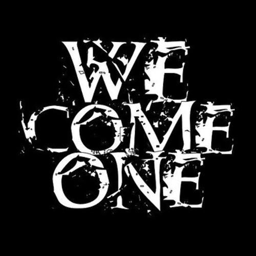 Faithless - We Come 1 (Leo Trashman Remix)