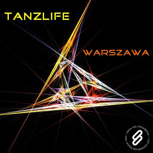 Tanzlife - Warszawa