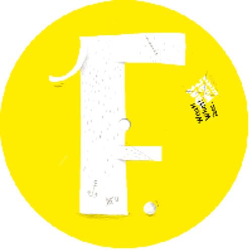 Fogel EP
