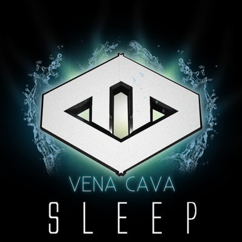 Sleep by Vena Cava
