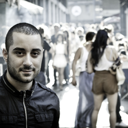 Joseph Capriati - Best Tracks of 2011 Mix