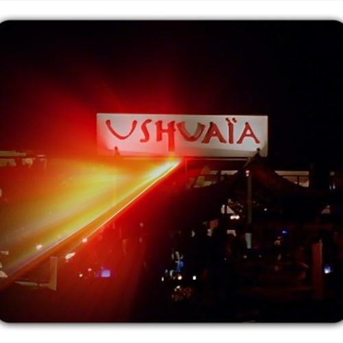 Ushuaia Beach 2.0