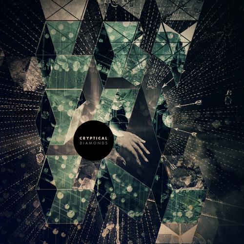 Flip my chips_Diamonds EP (Robox Neotech)