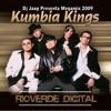 Kumbia Kings - Megamix By Dj Jaag Rioverde Digital