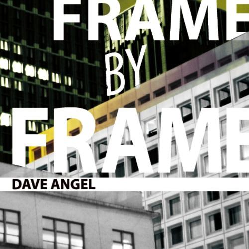 Dave Angel-Jet Stream(Satoshi Fumi rmx) on Fountain Music