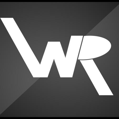 WickedRayz - Repetitive Sound (Original Mix)