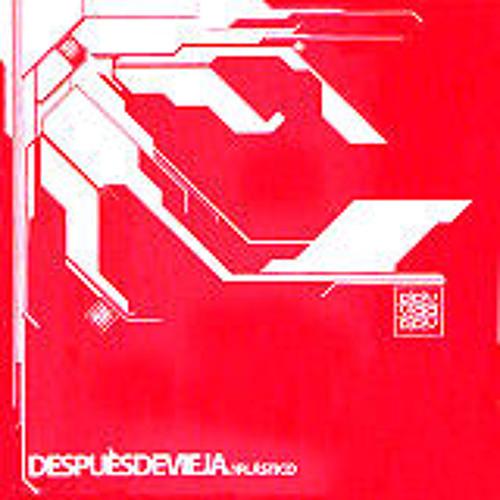 D.D.V ft OneChot - Lies