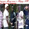 Cry Free Music - Xmas Raw Hip Hop version