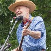 Free Download Pete Seeger on the Merits of Trained Intelligence Mp3
