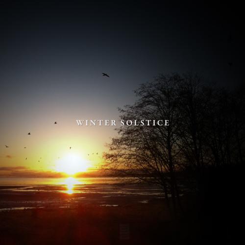 Silent Season - Winter Solstice