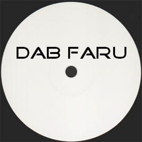 DAB FARU_WAY BACK