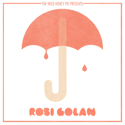 Rosi Golan - Flicker (Buzzsession)