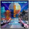 Sandman & Riverside - It's Too Late (FastFWD)