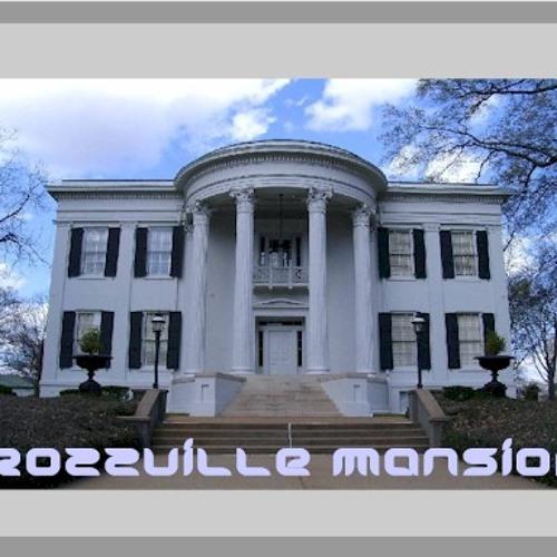 Mansion vol 1
