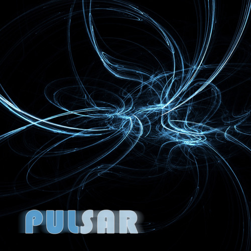 Pulsar - Controlled Society [FREE DOWNLOAD]