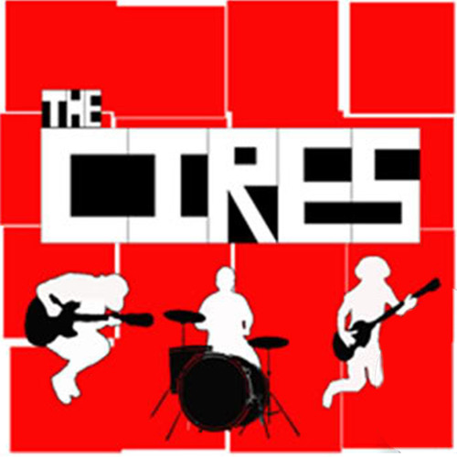 On to a sunny day- The Cires (original)