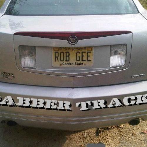 Gabber Track