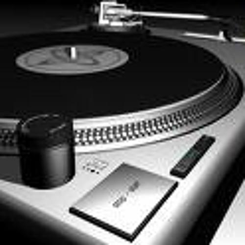 Mix 16