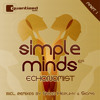 03 Echonomist - Simple Minds (Siopis Remix) mastered
