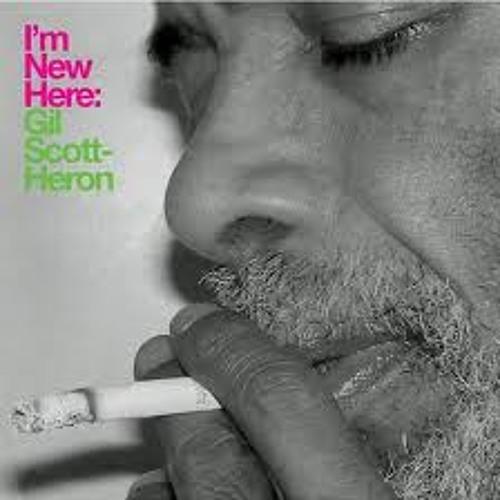 Gil Scott-Heron - Your Soul and Mine (M+M Edit) [Free D/L]