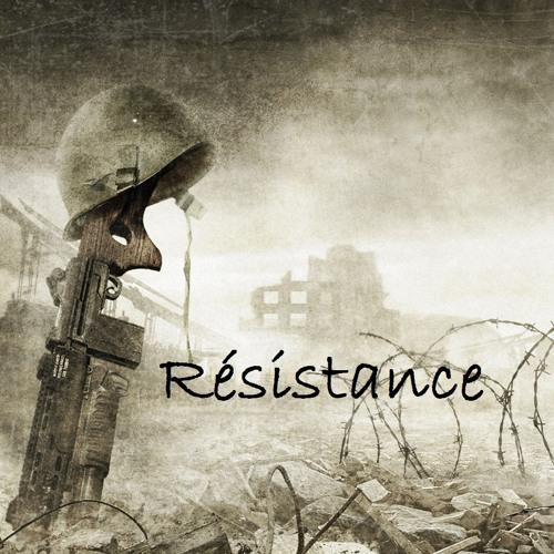 AxL Maeco Skunkhead - Résistance
