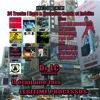 Kreatic Street cd - Track 21 - 187 Lyrics - 187 Saoul Attitude