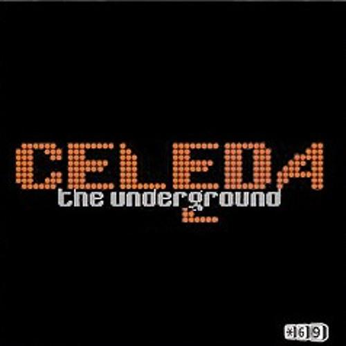 Celeda - The Underground (Rob Lamberti Remix) FREE BOOTLEG DOWNLOAD