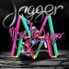 M.a.r.o.o.n 5 F.t A.g.u.i.l.e.r.a - Moves Like Jagger