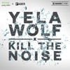 Yelawolf, Growin Up In The Gutter (Kill The Noise Remix) mp3