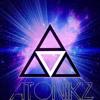 Atonikz - IMΔGINE MIX (First Mixx) *SOMETHING QUICK*
