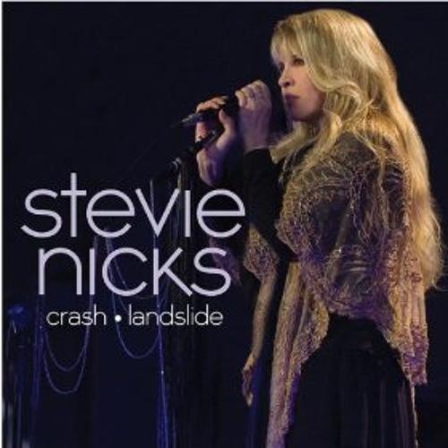 Landslide - Stevie Nicks Cover