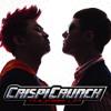 Crispi Crunch - Thumbs Up(Feat. 김소리)