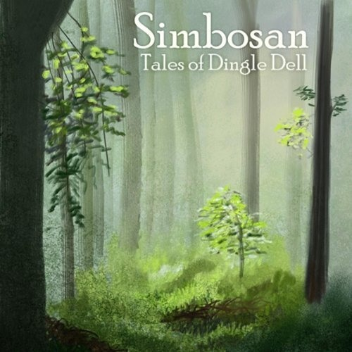 Tales from Dingle Dell - The Album