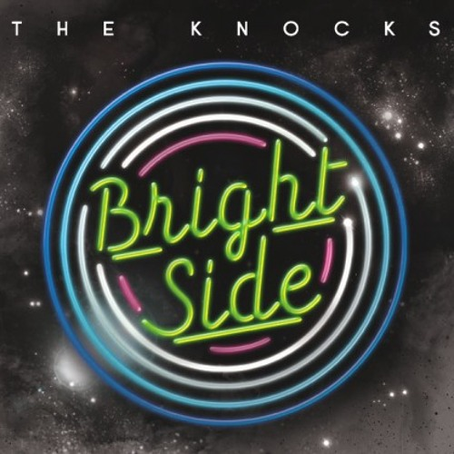 The Knocks - Brightside ('96 Bulls Remix)
