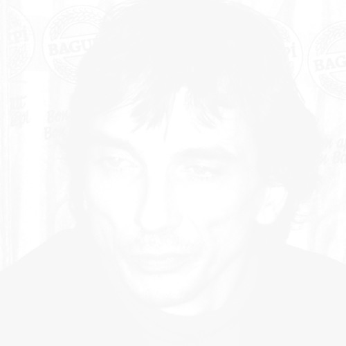 La Parole Passionnement avec Gherasim Luca (2011 retuned piano & Gherasim voice)